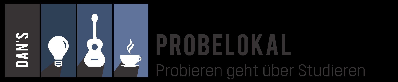Dan's Probelokal